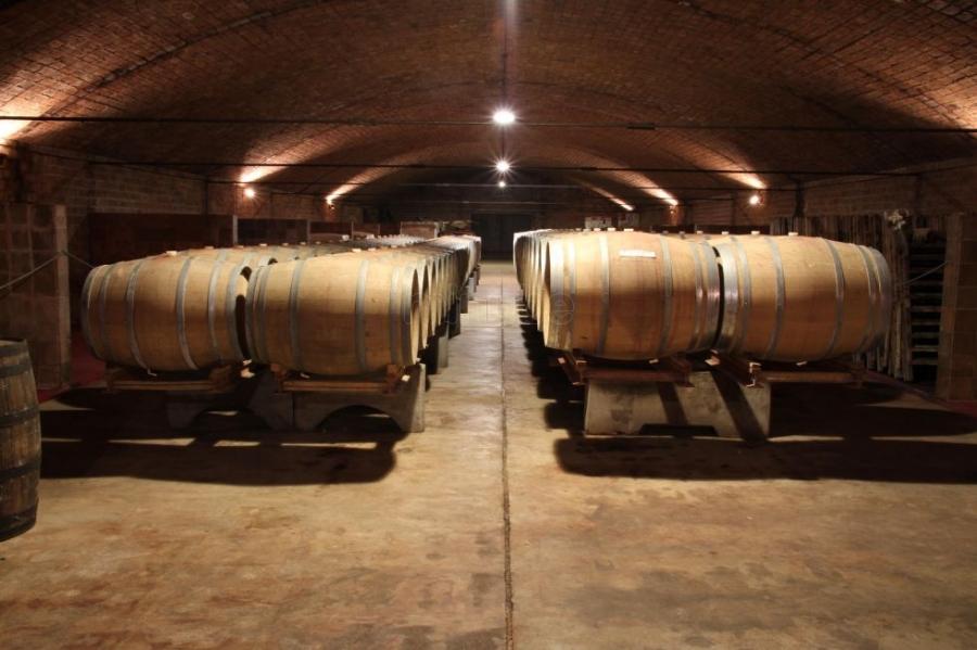 Verdejo Weißweine aus der Bodega De Familia