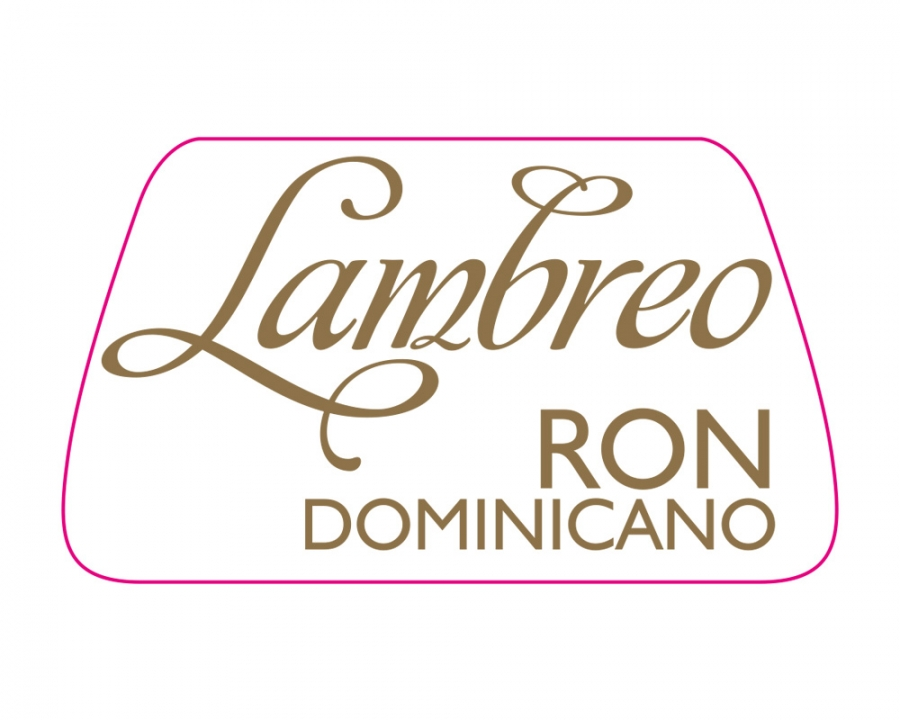 Liköre vom Weingut Lambreo