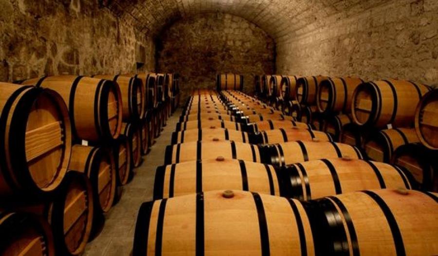 Qualitätsweine vom Weingut Dominio de Pingus