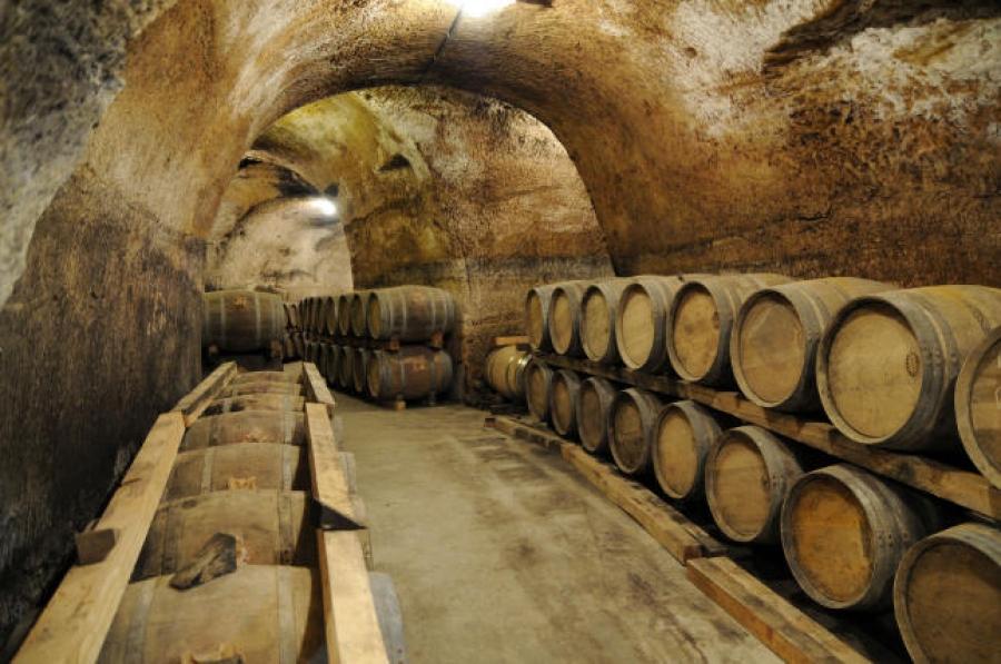 Spanische Weine aus dem Weingut Dehesa La Granja