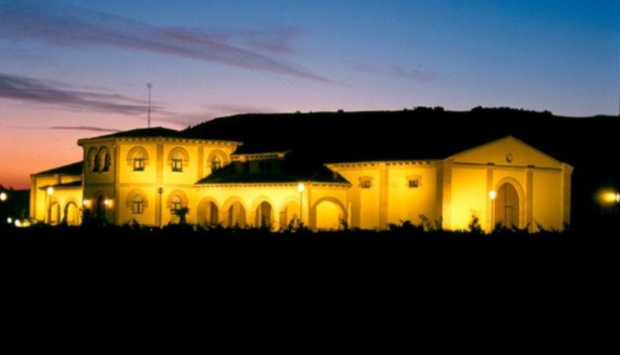 Spanische Weine vom Weingut Viñedos Vega Real