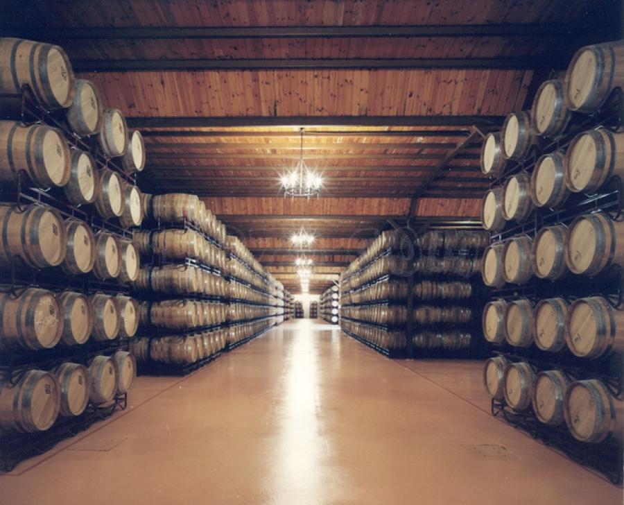 Spanische Weine vom Weingut Federico