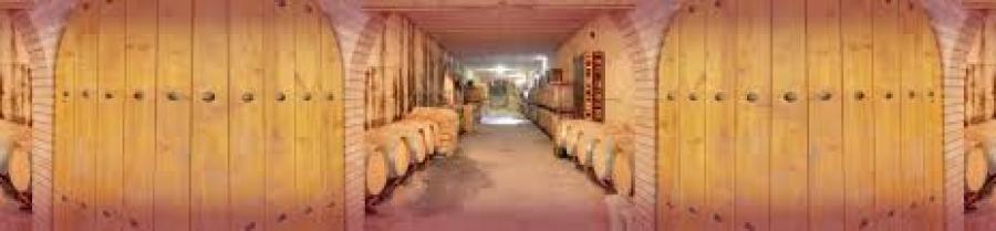 Weine und Spirituosen aus dem Weingut Larre
