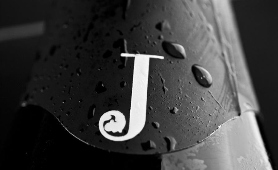 Conciso Señuelo Repetirse  Jordan de Asso wineries | IberoWine