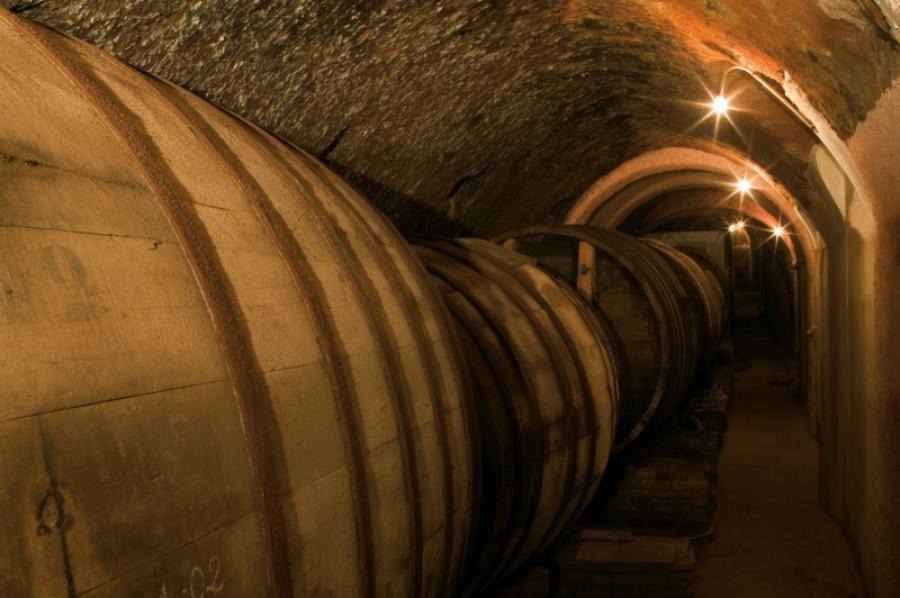 Spanische Weine aus dem Weingut Hijos de Alberto Gutierrez
