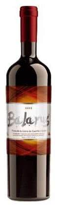 Balarus