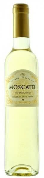Moscatel Real Rubio