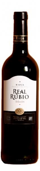 Real Rubio 2014