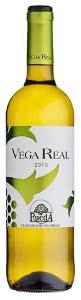 Vega Real verdejo